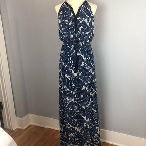 Vince Camuto maxi dress | Size 4